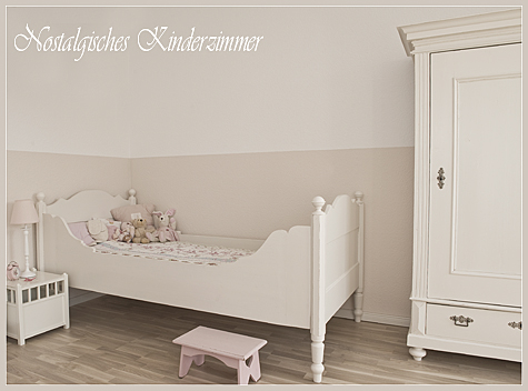 willkommen im babyzimmer kinderzimmer wickelkommoden antik und weitere shabby chic m bel im. Black Bedroom Furniture Sets. Home Design Ideas